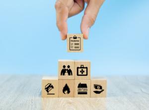 modernization insurance platform