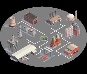 industries-01